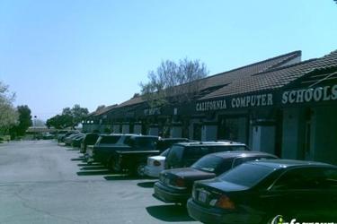 California Computer Schools
