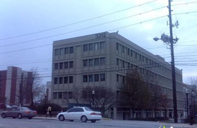 Proactive Medical Diagnostics - Atlanta, GA