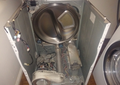 Washer Dryer Repair Guru. - Los Angeles, CA