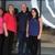 Allstate Insurance: Steve Henderson