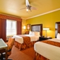 Best Western Christopher Inn & Suites - Forney, TX