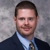 Allstate Insurance Agent: Ryan Harter