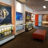 Cellular World AT&T Authorize Dealer