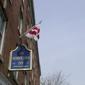 The Georgetown Inn - Washington, DC