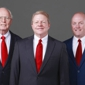 Devinney Law Firm, P.C. - Ponca City, OK
