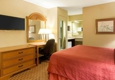 Quality Inn - South Hill, VA