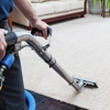 Towne & Country Carpet Cleaning