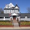 Neary Quinn Funeral Home
