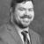 Edward Jones - Financial Advisor: Lance A Lawrence