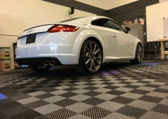 Windows and Wheels Auto Detailing LLC - Gilbert, AZ