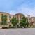 Courtyard by Marriott Boise West/Meridian