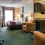 The Comfort Suites by Choice Hotels International