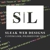 SleaK Web Designs