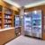 SpringHill Suites by Marriott Salt Lake City-South Jordan