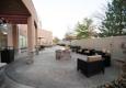 Courtyard by Marriott - Evansville, IN