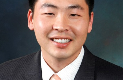 Dr. Joseph Lee, DDS - Mountain View Family & Cosmetic Dentistry - Mountain View, CA