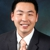 Dr. Joseph Lee, DDS - Mountain View Family & Cosmetic Dentistry