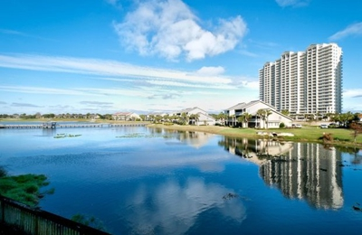 Ariel Dunes Condominium Association - Miramar Beach, FL