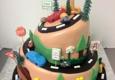 Cakes by Neide - Palmetto Bay, FL