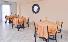 Americas Best Value Inn & Suites Grand Island