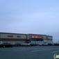 Food King Inc - Halethorpe, MD