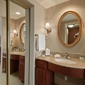 Homewood Suites by Hilton Columbia - Columbia, MD