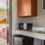 Comfort Inn & Suites Surprise - Peoria