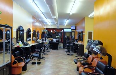 royal ambiance salon Salon - Brooklyn, NY