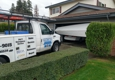 Garage Door Repair and Installation Company - Visalia, CA