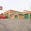Citywide Garage Door Co., Inc.