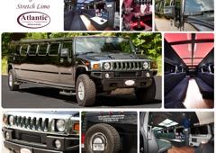 Atlantic Limousine & Transportation Worldwide - Atlanta, GA