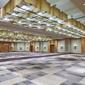 The Westin Detroit Metropolitan Airport - Detroit, MI