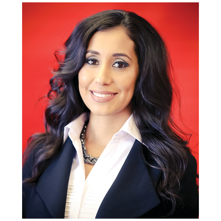Cindy Topete State Farm Insurance Agent 11411 S Fortuna