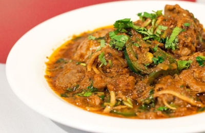 Msala India Restaurant - High Point, NC