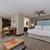 Homewood Suites by Hilton Cincinnati Mason, OH