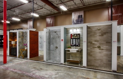 Floor Decor 17211 North Fwy Houston Tx 77090 Yp Com