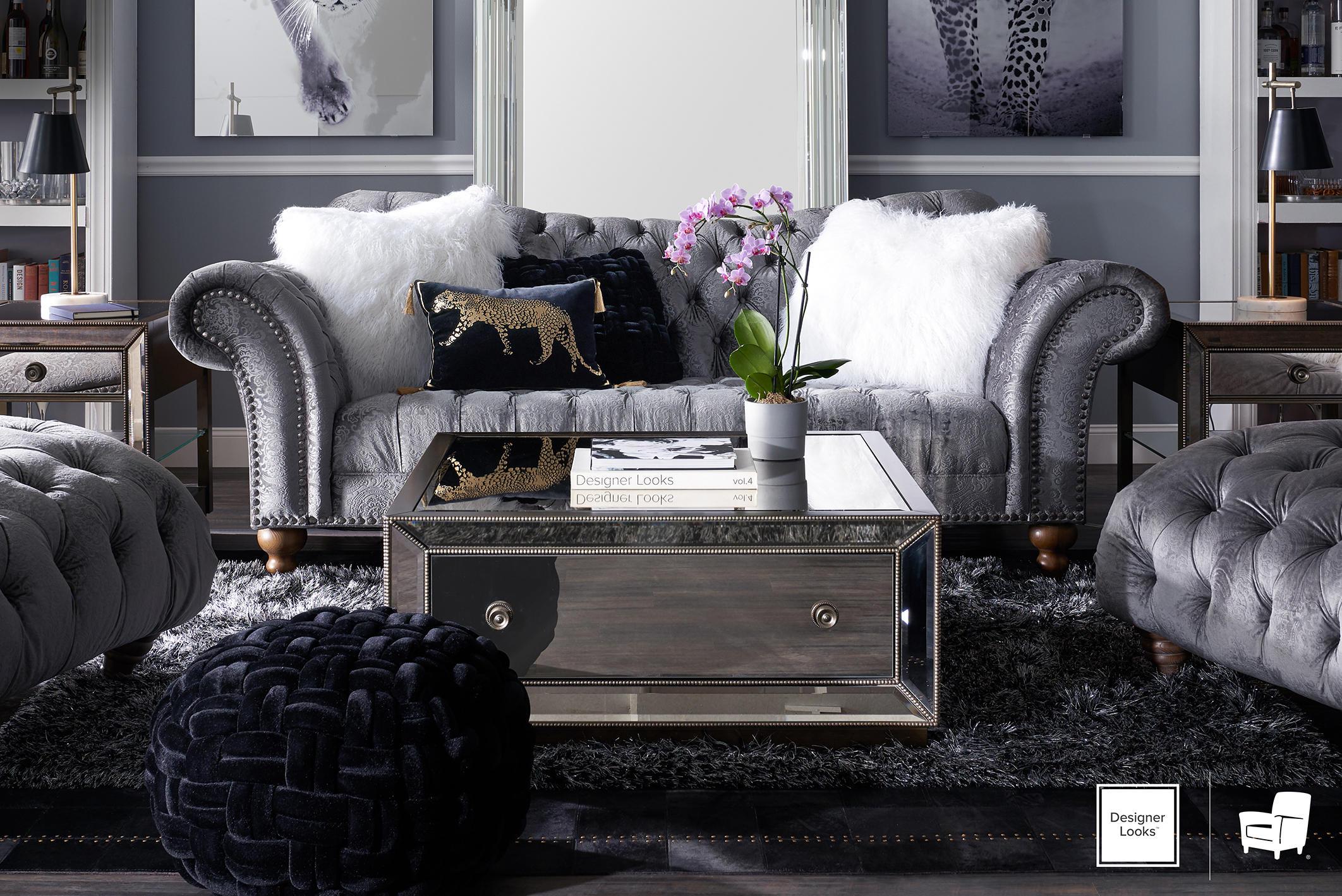 Swell American Signature Furniture 9400 Atlantic Blvd Download Free Architecture Designs Pushbritishbridgeorg