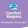 Comfort Keepers of Flemington NJ