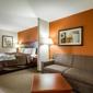 Sleep Inn & Suites - Madison, WI