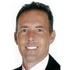 Craig Droskin, DDS