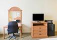 Quality Inn & Suites - La Porte, TX
