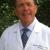 McNamara Dr. Victor F DPM
