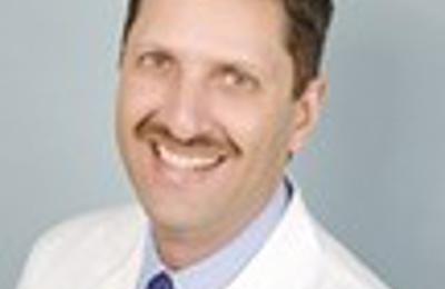 Dr. Fernando Marcelo Akerman, MD - Miami, FL