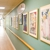 Prestonsburg Health Care Center