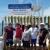 BadHabit Sportsfishing