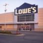 Lowe's Home Improvement - Milwaukee, WI
