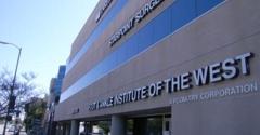 Rheumatology Associates 12660 Riverside Dr Ste 200, Valley