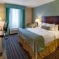 Best Western Plus Lockport Hotel - Lockport, NY