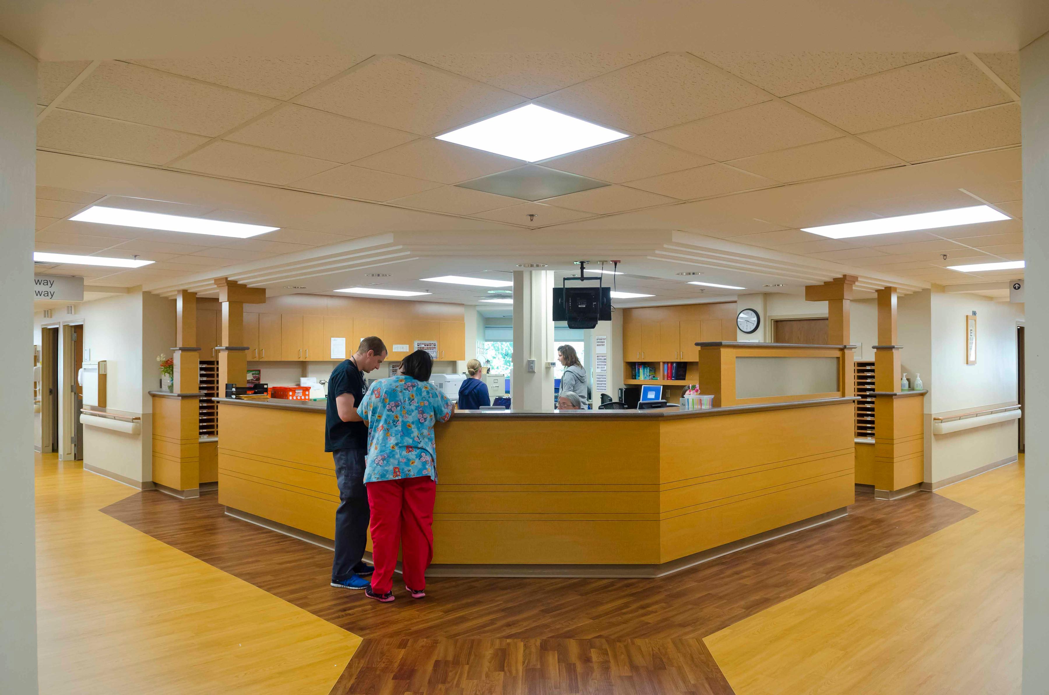 Broadlawns Medical Center 1801 Hickman Rd Des Moines Ia 50314 Yp Com
