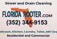 Florida Rooter - Inverness, FL